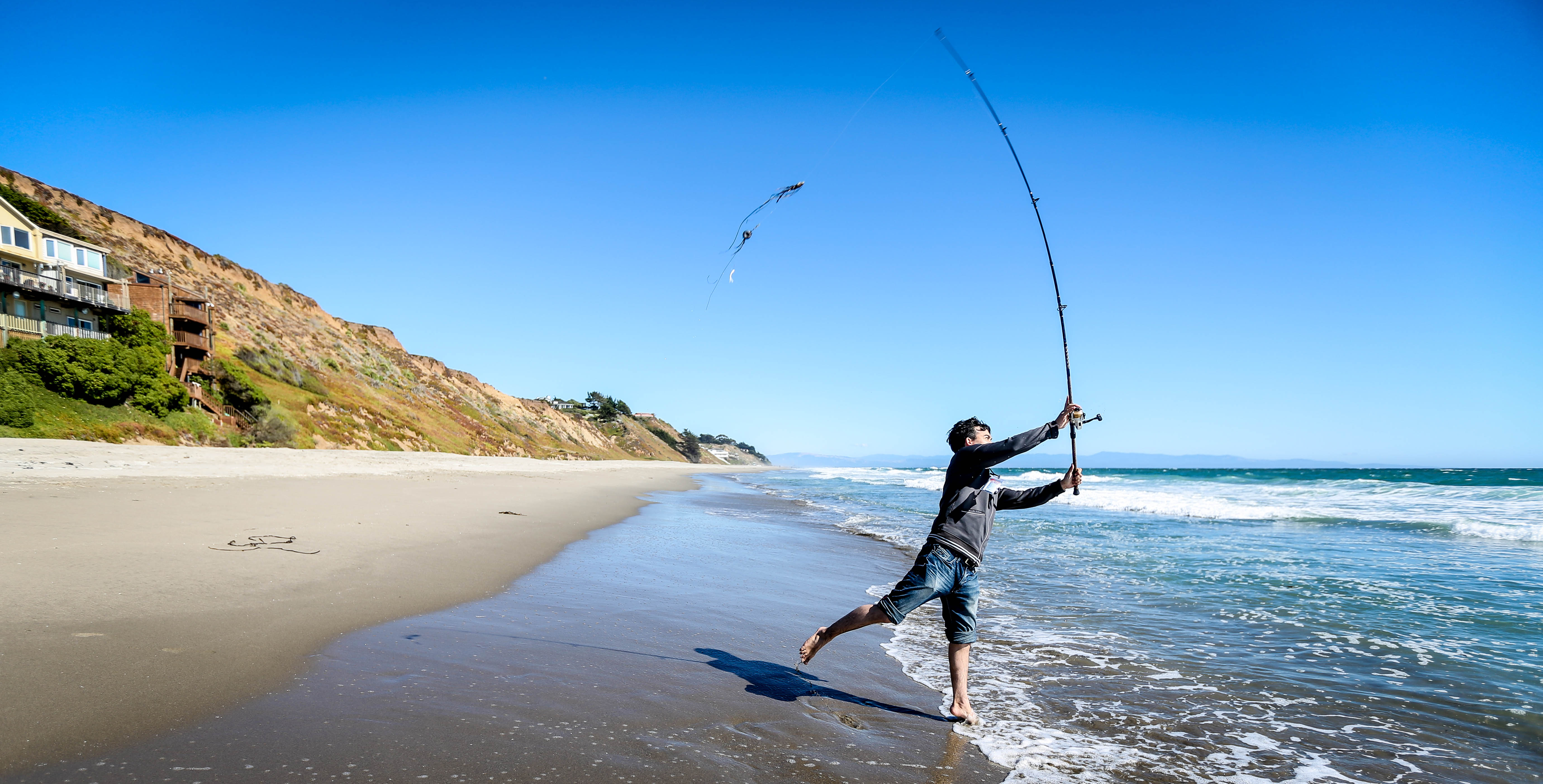Submit a comment cancel reply for Fishing beaches near me